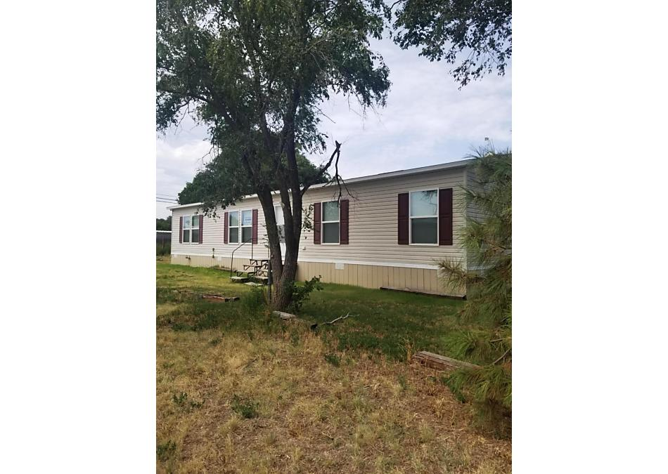 Photo of 406 Trice St. Claude, TX 79019