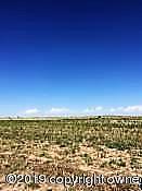 Photo of 60 NICCI LN Canyon, TX 79015