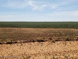 Photo of Dimmitt, TX 79347