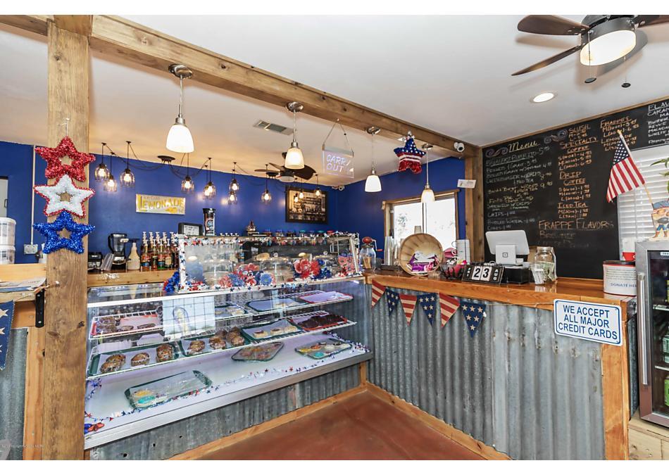 Photo of 709 Broadway St Fritch, TX 79036