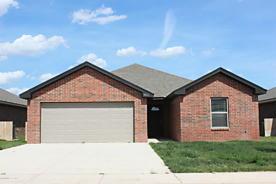 Photo of 5011 EBERLY ST Amarillo, TX 79118