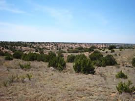 Photo of 7700 HIDDEN VIEW RD Canyon, TX 79118