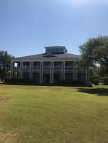 Photo of 200 Golf Road Borger, TX 79007