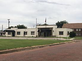 Photo of 101 9th St Memphis, TX 79245