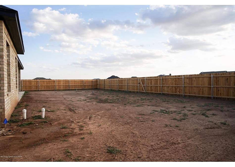Photo of 8300 Clara Allen Trl Amarillo, TX 79118
