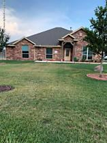 Photo of 16801 DOVE MEADOW RD Canyon, TX 79119