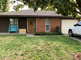 Photo of 507 Hazel Panhandle, TX 79068