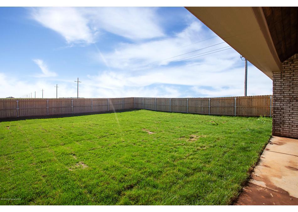 Photo of 3351 AZUSA DR Bushland, TX 79119