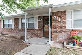 Photo of 3115 PHILADELPHIA ST Amarillo, TX 79103