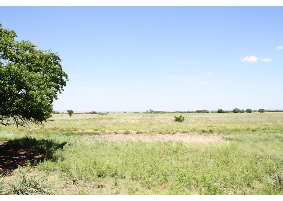 Photo of County Line Road Shamrock, TX 79079