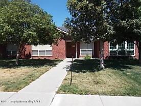 Photo of 7008 THUNDER RD Amarillo, TX 79119