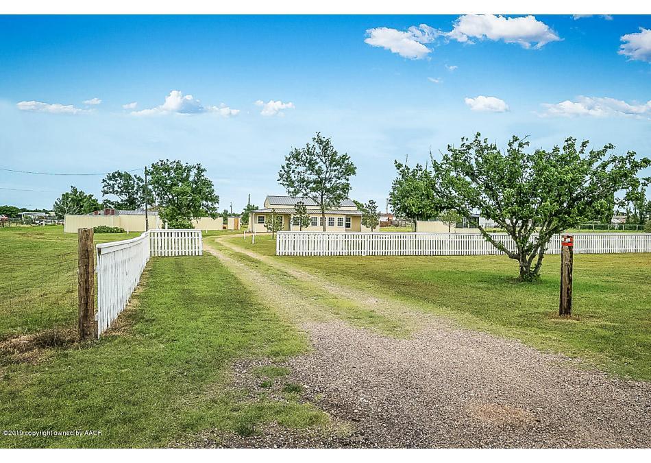 Photo of 14075 FM 1541 (WASHINGTON) Amarillo, TX 79118