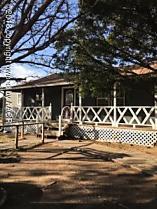 Photo of 614 Elwood Ln Stinnett, TX 79083
