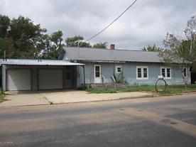 Photo of 820 4TH STREET Dalhart, TX 79022