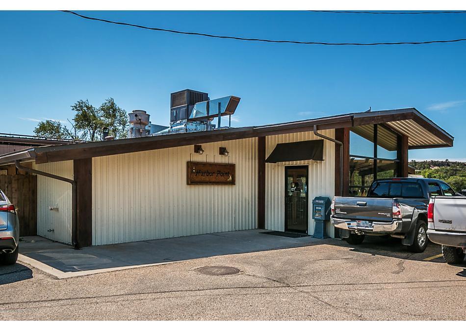Photo of 180 DOLPHIN TER Amarillo, TX 79118