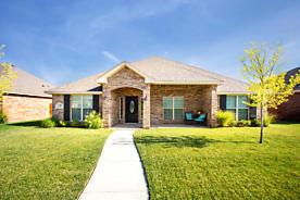 Photo of 2708 PORTLAND AVE Amarillo, TX 79118