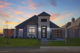 Photo of 5708 WESLEY RD Amarillo, TX 79119