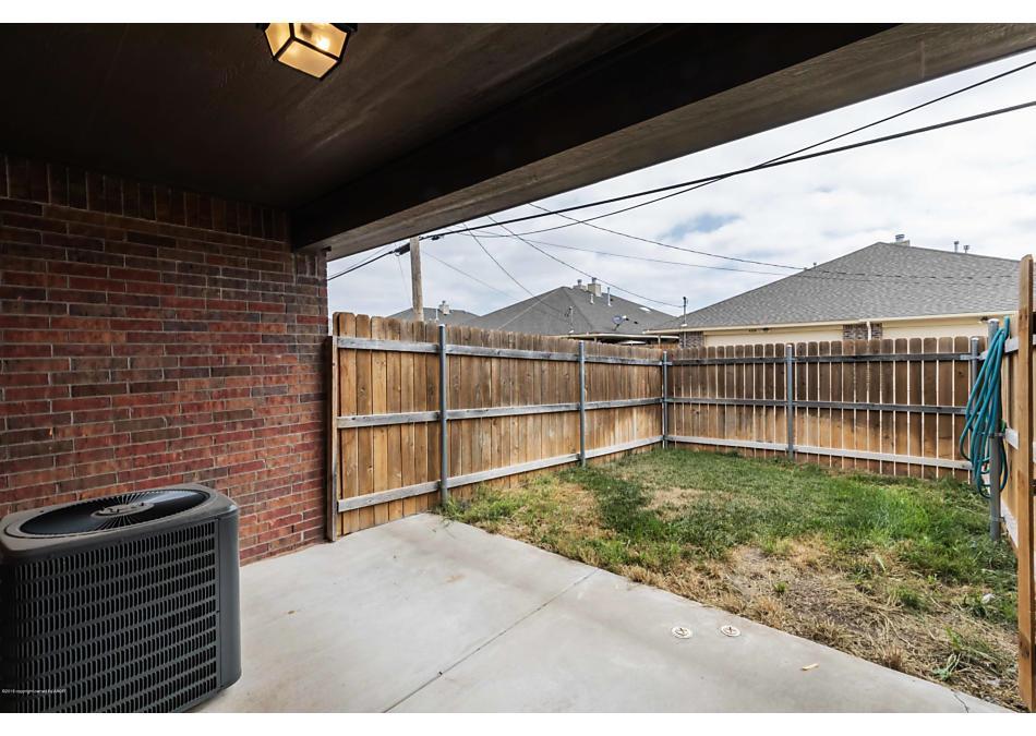 Photo of 4527 KATHARINA CT Amarillo, TX 79110