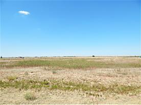 Photo of 12260 EQUESTRIAN TRL Amarillo, TX 79118