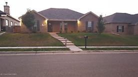 Photo of 7408 KODIAK AVE Amarillo, TX 79118