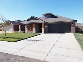 Photo of 9000 WITMER CT Amarillo, TX 79119