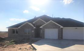 Photo of 14300 MAPLE DR Amarillo, TX 79110
