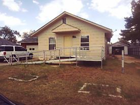 Photo of 203 Cornell Ave Fritch, TX 79036