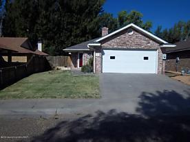 Photo of 5706 Laguna Amarillo, TX 79110