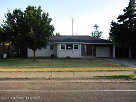 Photo of 4207 OLSEN BLVD Amarillo, TX 79106
