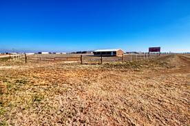 Photo of 14600 Uh 60 Canyon, TX 79015
