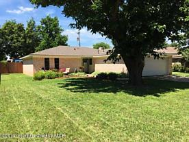 Photo of 320 Mustang St. Fritch, TX 79036