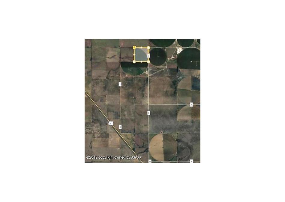 Photo of 160 Acres Stratford TX Stratford, TX 79084