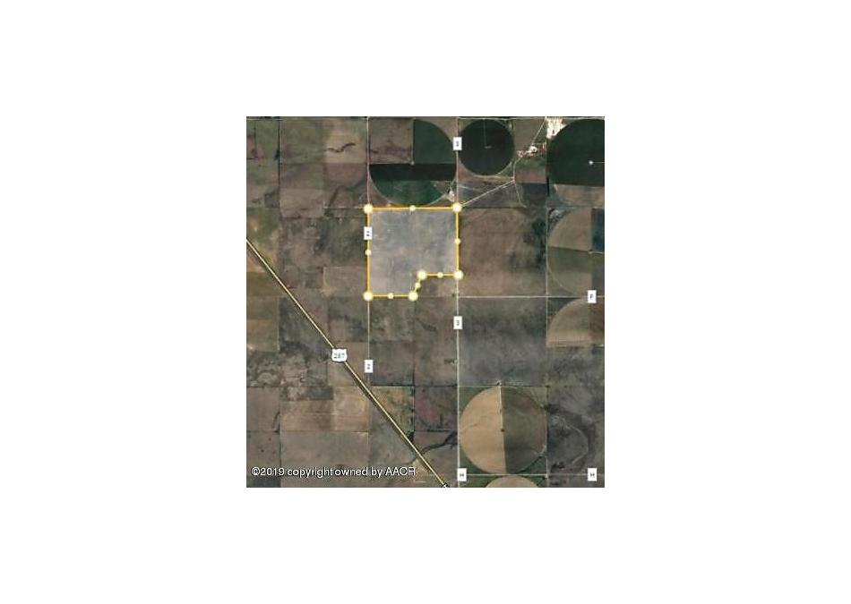 Photo of 614 Acres Stratford, TX Stratford, TX 79084