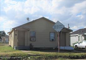 Photo of 81 MCMASTERS ST Amarillo, TX 79106