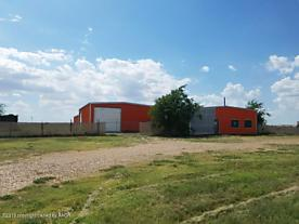 Photo of 2400 LAKESIDE DR Amarillo, TX 79118