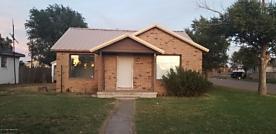 Photo of 511 Ave O Sunray, TX 79086
