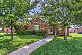 Photo of Amarillo, TX 79119