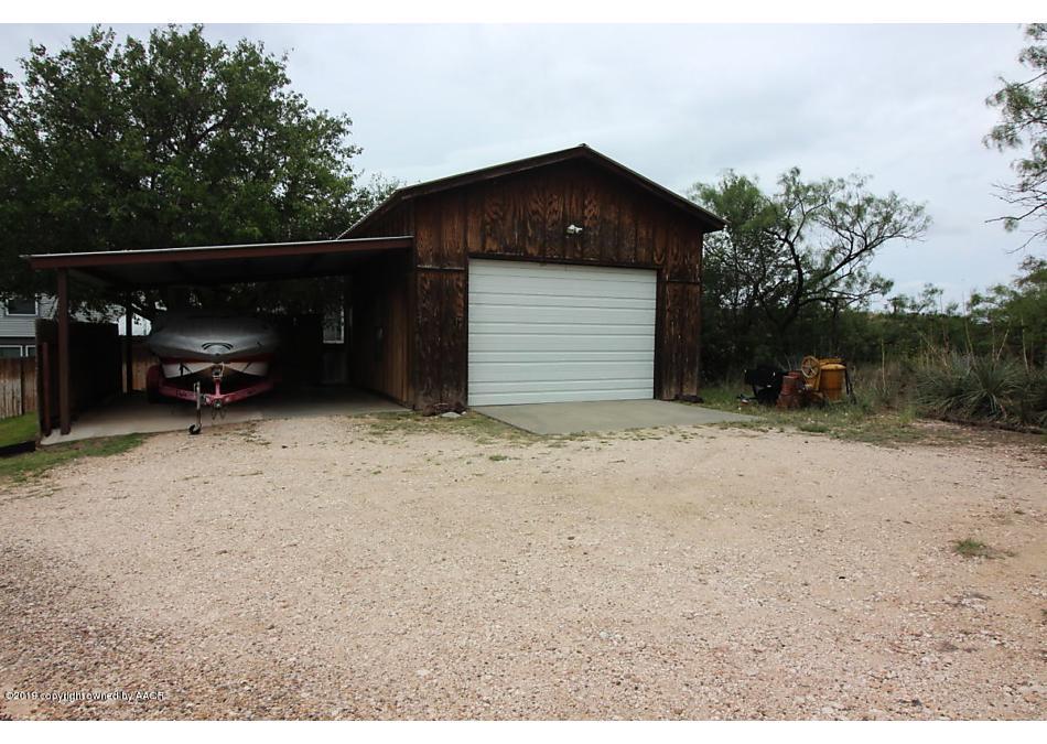 Photo of 309 SHORE DR Amarillo, TX 79118
