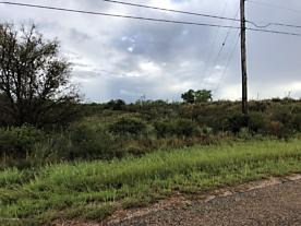 Photo of Schoenhals Ln Fritch, TX 79036
