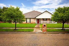 Photo of 8302 POMONA DR Amarillo, TX 79110