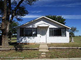 Photo of 1405 HARPER St Amarillo, TX 79107