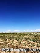 Photo of 63 Canyon E Pkwy Canyon, TX 79015