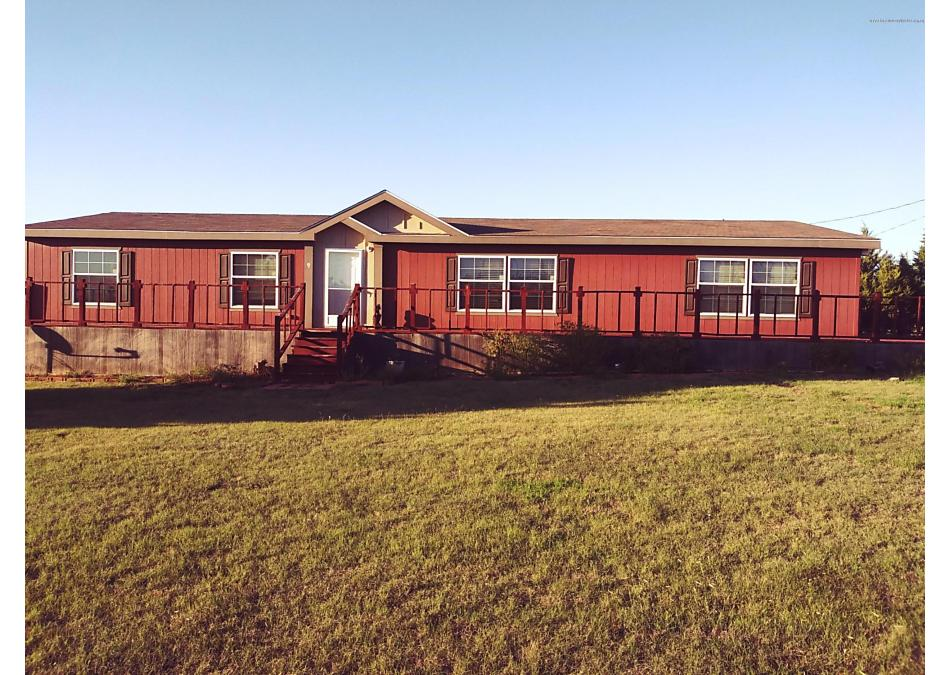 Photo of 8620 HWY 136 Fritch, TX 79036