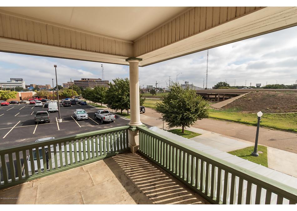 Photo of 1222 FILLMORE ST Amarillo, TX 79101