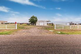 Photo of 1708 VENETIA RD Amarillo, TX 79118