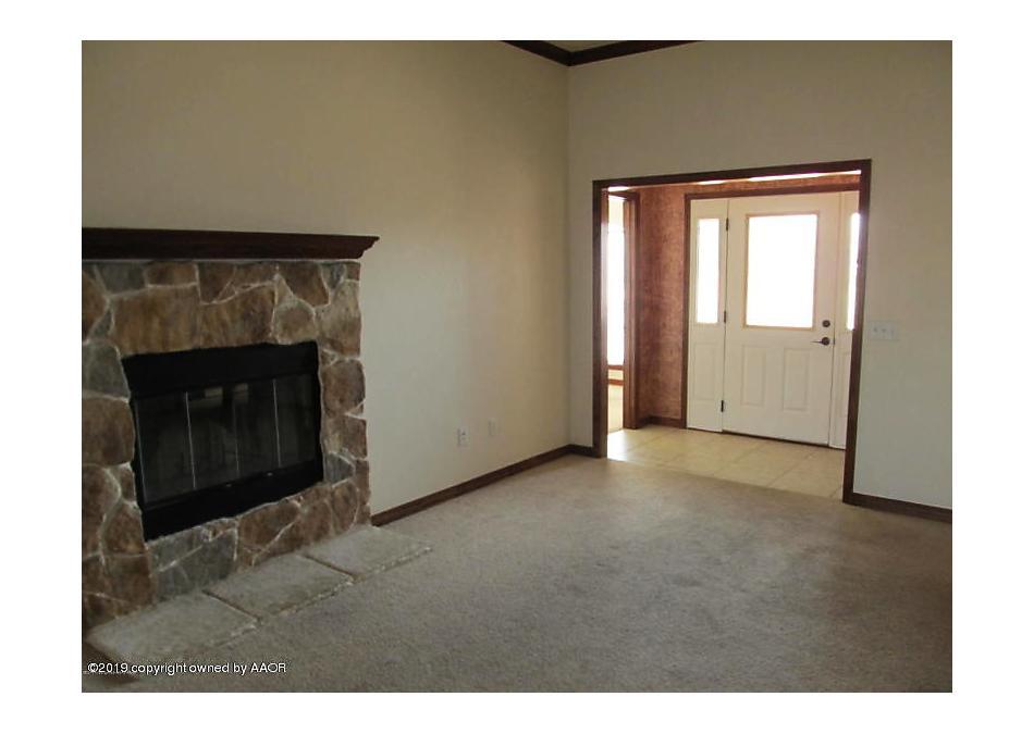 Photo of 4218 ROSS ST Amarillo, TX 79118