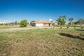 Photo of 12100 ROCKWELL RD Amarillo, TX 79119