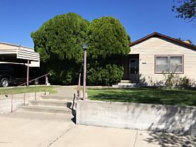 Photo of 405 Ridgeland Ave Fritch, TX 79036