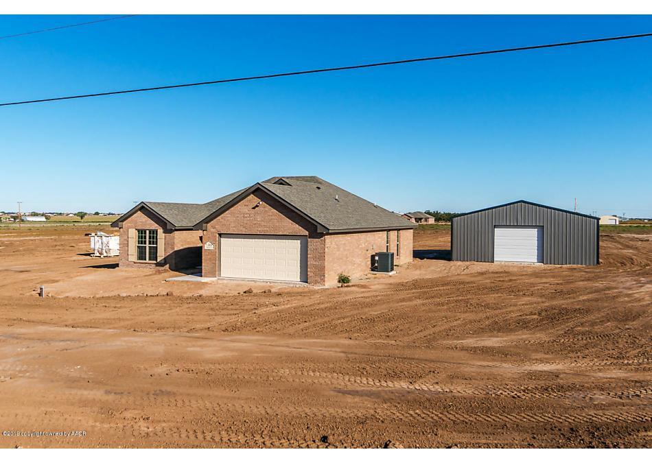 Photo of 10034 Remington Rd Canyon, TX 79015