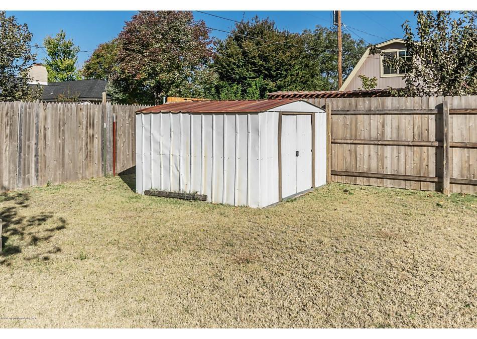 Photo of 515 Pear Ave Dumas, TX 79029